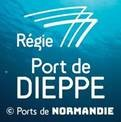Syndicat Mixte Ports de Normandie – Site de Dieppe